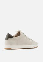 Call It Spring - Bradley casual lace up - beige