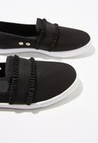 Cotton On - Harlow slip on - black