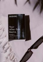 SKOON. - Skoon. after sun bestie rosehip C+ &  pretty smooth