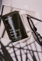 SKOON. - Skoon. after sun bestie rosehip C+ & phyto light