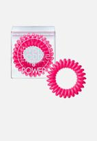 Invisibobble - Power invisibobble - pinking of you