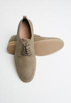 Call It Spring - Tex men dress shoes - beige