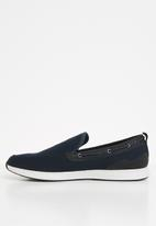Call It Spring - Mallotus men casual shoes - navy