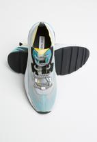 Steve Madden - Charged sneaker - multi