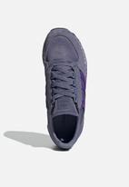 adidas Originals - Forest Grove - raw indigo / energy ink
