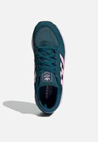 adidas Originals - Forest Grove - tech mineral / true pink
