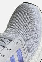 adidas Performance - UltraBOOST 20 x ISS National Lab