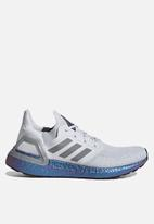 adidas Performance - UltraBOOST 20 x ISS National Lab