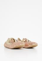 Cotton On - Kids primo - rose gold reindeer