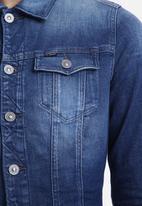 G-Star RAW - Tailor Contour Jacket