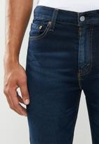 Levi's® - 510 skinny jeans - blue