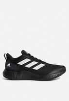 adidas Performance - Edge Gameday - core black / white