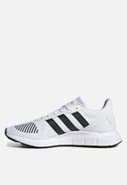 adidas Originals - Swift Run RF - ftwr white / core black