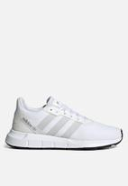 adidas Originals - Swift Run RF - ftwr white / grey / core black