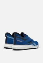 Reebok - Forever Floatride Energy 2  - humble blue / fluid blue / black