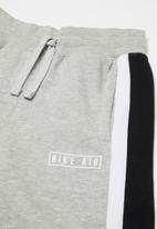 Nike - Nike air short - multi