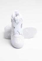Nike - Airforce 1 highness - white