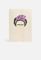 Erin Braithwaite - Frida 01