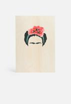 Erin Braithwaite - Frida 02