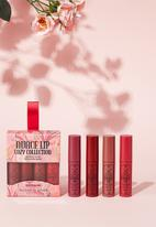Too Cool For School - Artclass nuage lip - cozy collection