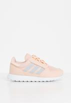 adidas Originals - Forest grove c - pink & silver