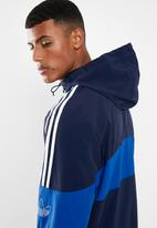 adidas Originals - Bandrix windbreaker - multi