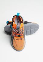 POP CANDY - Boys sneaker - multi