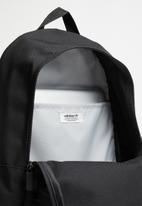 adidas Originals - Ac class backpack - black