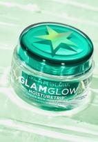GLAMGLOW - Moisturetrip - 50ml