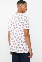 Dickies - Fashion all over print - multi