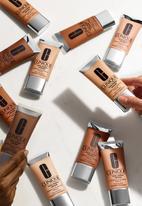 Clinique - Even better refresh foundation - cream whip