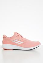 adidas Performance - Edge lux 3 w - glory pink / silver met