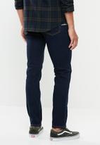 Levi's® - 511 Slim fit jeans - dark blue