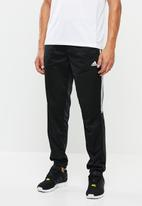 adidas Performance - Must have  tricot pants - black