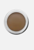 W7 Cosmetics - Brow Pomade - Medium Brown