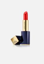 Estée Lauder - Pure colour envy lipstick - carnal