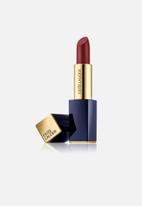 Estée Lauder - Pure colour envy lustre lipstick - hot kiss