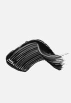 Estée Lauder - Sumptuous Rebel Length + Lift Mascara - Black