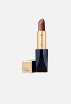 Estée Lauder - Pure colour envy lipstick - truth talking