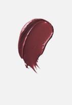 Estée Lauder - Pure colour envy lipstick - unshakeable