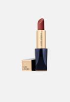 Estée Lauder - Pure colour envy lustre lipstick - tempt me