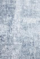 Fotakis - Option rug - landscape grey
