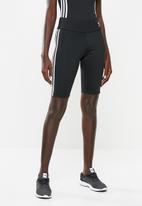 adidas Originals - Adicolour tight short - black