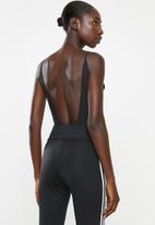 adidas Originals - Adicolour cotton body - black