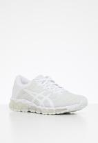 Asics Tiger - Gel-quantum 360 5 - white/white