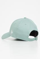 New Era - Los Angeles dodgers bkb - blue & white