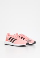 adidas Originals - Swift run rf j - pink