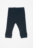 name it - Galimo legging - navy