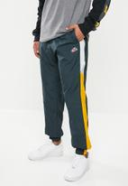 Nike - Nsw signature woven pants - multi