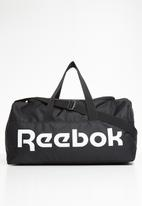 Reebok - Act core m grip - black